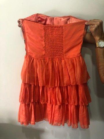 Vestidos de festa  - Foto 6