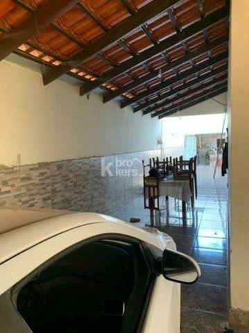 Casa a venda no Setor Parque Flamboyant em Aparecida de Goiânia. - Foto 4