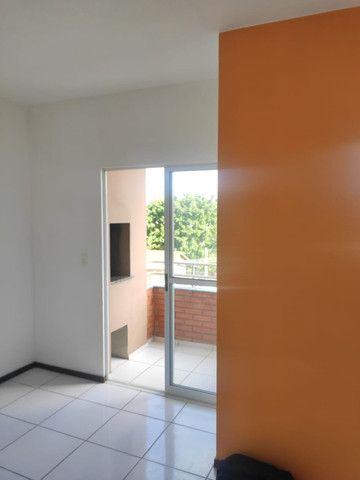 Aluguel Apartamento Santo Antônio 2 quartos - Foto 7