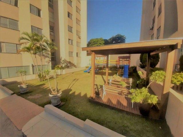 LOCAÇÃO   Apartamento, com 2 quartos em VILA BOSQUE, MARINGA - Foto 8