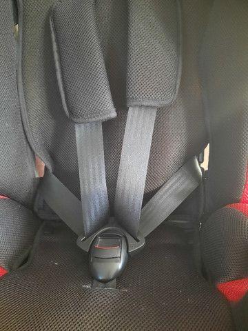 Cadeira para auto Infanti 9 a 36kg - Foto 5