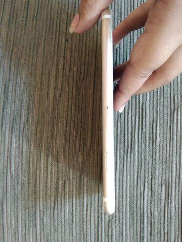 iPhone 6 16 gb  sem detalhe.  - Foto 5
