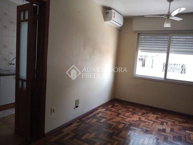 Apartamento à venda com 2 dormitórios em Jardim europa, Porto alegre cod:293584 - Foto 13