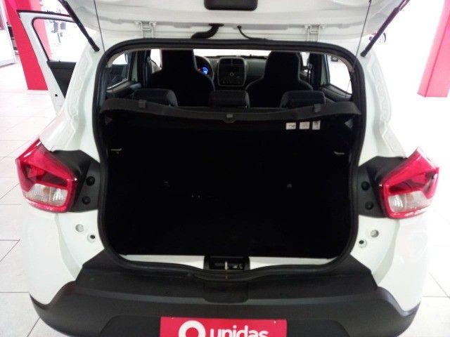 Renault Kwid Zen 2020, completo para você!!! - Foto 7
