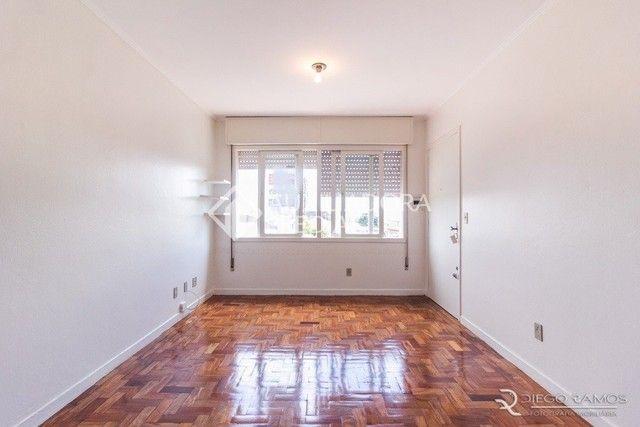 Apartamento à venda com 1 dormitórios em Partenon, Porto alegre cod:167372 - Foto 8