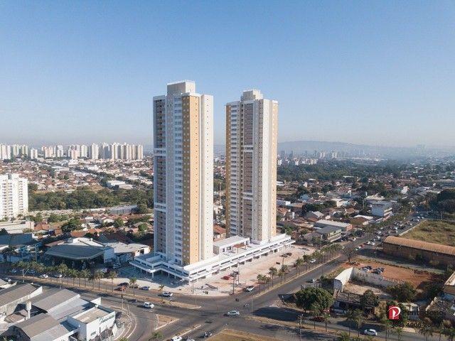 Apartamento à venda com 2 dormitórios em Jardim europa, Goiânia cod:24062 - Foto 11