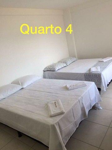 Vendo Apartamento Mediterranee  - Foto 10