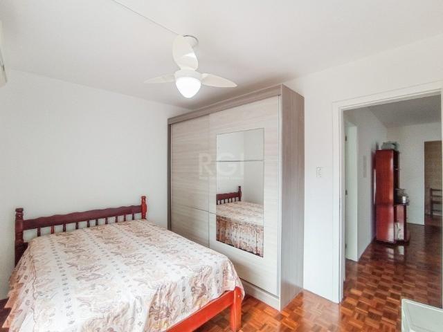 Apartamento à venda com 3 dormitórios em Vila jardim, Porto alegre cod:SC12591 - Foto 12