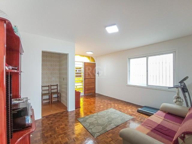 Apartamento à venda com 3 dormitórios em Vila jardim, Porto alegre cod:SC12591 - Foto 5