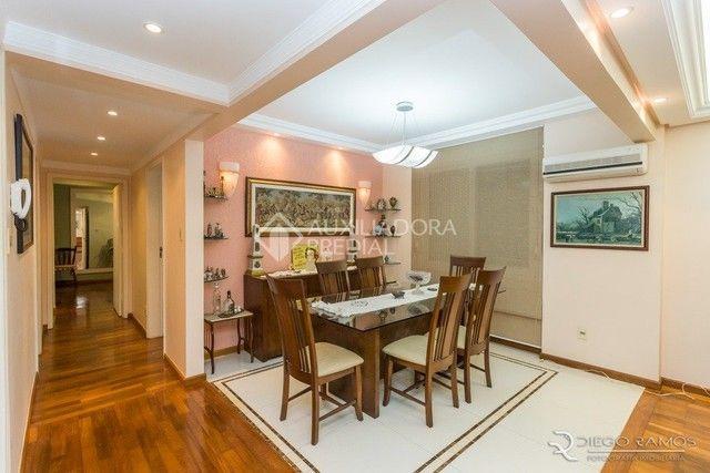 Apartamento à venda com 2 dormitórios em Moinhos de vento, Porto alegre cod:298189 - Foto 7