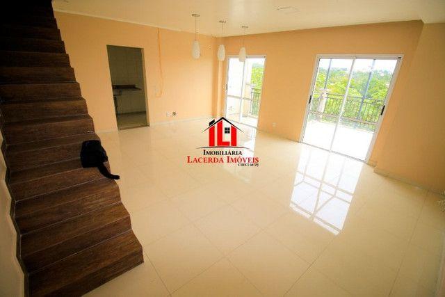 Cobertura Duplex 131m2 // Agende Sua Visita - Foto 2