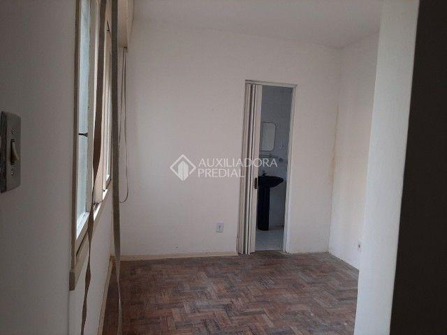 Kitchenette/conjugado à venda com 1 dormitórios em Jardim europa, Porto alegre cod:321523 - Foto 6
