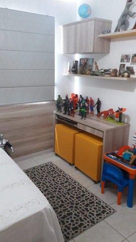 Apartamento 3 quartos Setor sudoeste - Foto 5