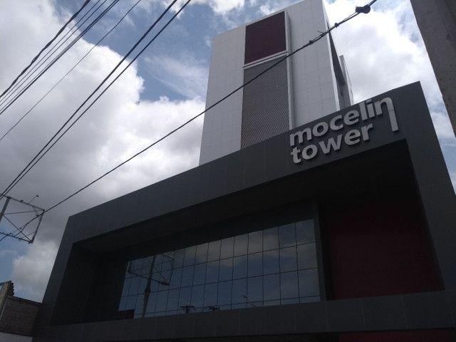 Sala comercial na Cohama 40m - Foto 2