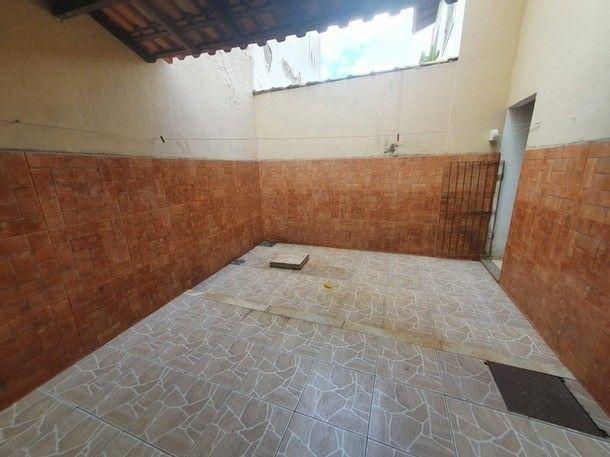 Excelente Casa no Jardim Belvedere - Volta Redonda - Foto 17