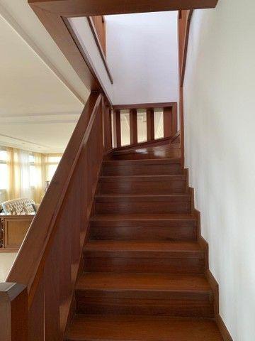 Apartamento à venda com 5 dormitórios em Serra, Belo horizonte cod:700588 - Foto 7