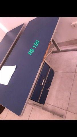 Mesas Escritório / Home Office - Foto 4