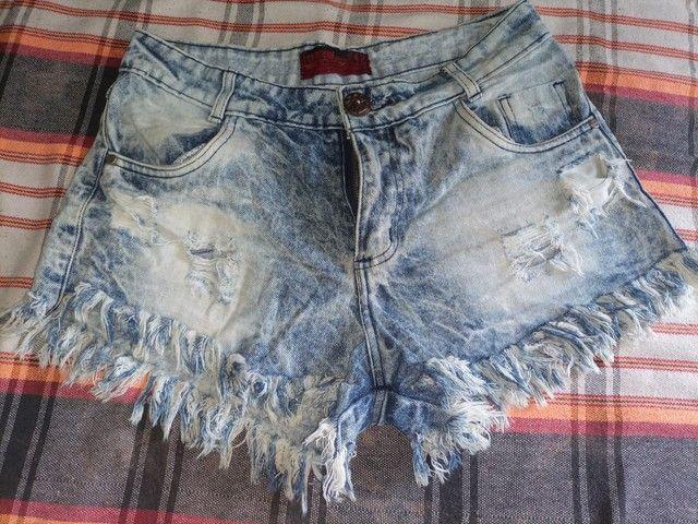 Fardo de roupa - Foto 2