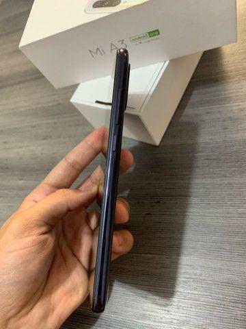 Xiaomi Mi A3 64G - Foto 5