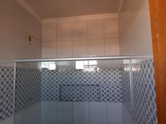 Apartamento no Jardim Iracema, 3 quartos, garagem - Foto 12