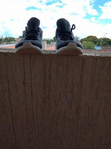 Tênis da adidas original - Foto 3