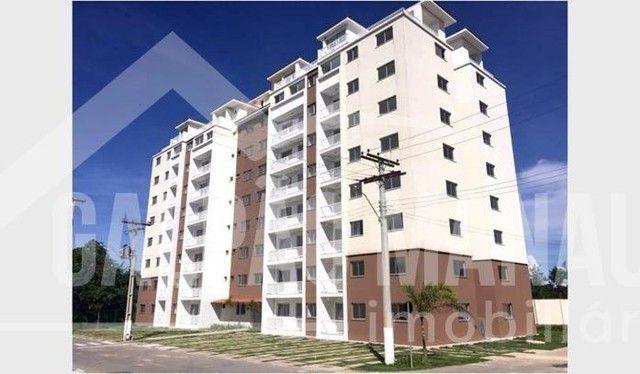 New House - Cobertura - 2 quartos - Cond. Life Flores - APV176 - Foto 12
