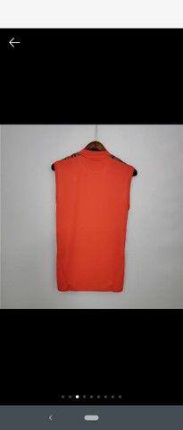 Camisa Flamengo ?? - Foto 2