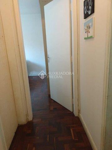 Apartamento à venda com 2 dormitórios em Vila ipiranga, Porto alegre cod:310930 - Foto 7