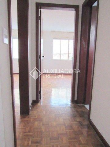 Apartamento à venda com 2 dormitórios em Petrópolis, Porto alegre cod:262687 - Foto 9