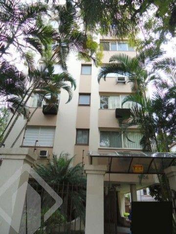 Apartamento à venda com 2 dormitórios em Rio branco, Porto alegre cod:138555