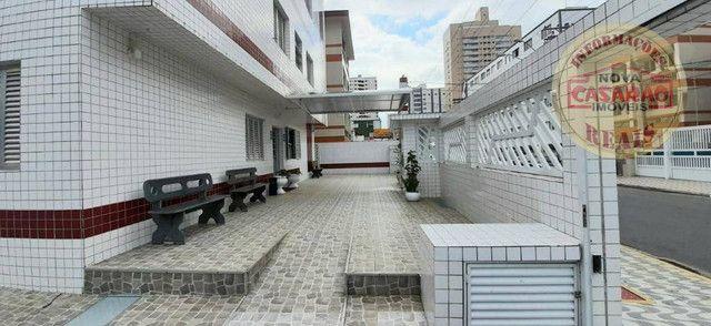 Apartamento 1 dormitório Boqueirão - Foto 3