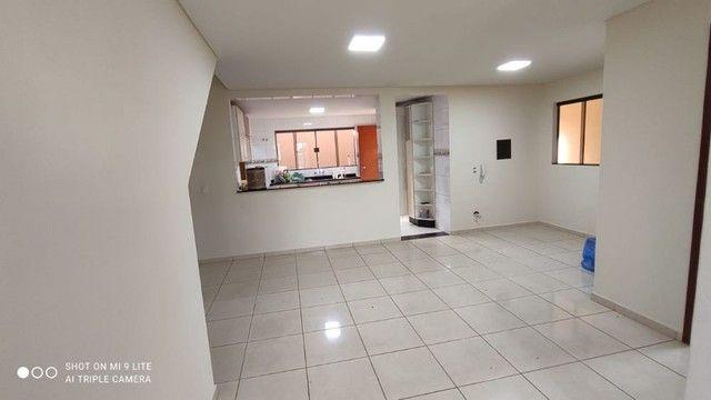 LOCAÇÃO | Sobrado, com 3 quartos em Jardim Guapore, Maringá - Foto 8