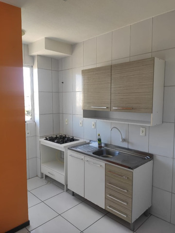 Aluguel Apartamento Santo Antônio 2 quartos - Foto 14