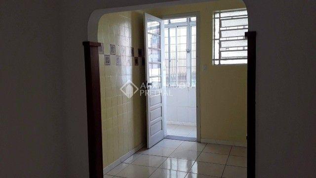 Apartamento à venda com 2 dormitórios em Moinhos de vento, Porto alegre cod:153941 - Foto 15
