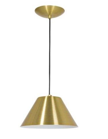 Luminárias teto  - Foto 3