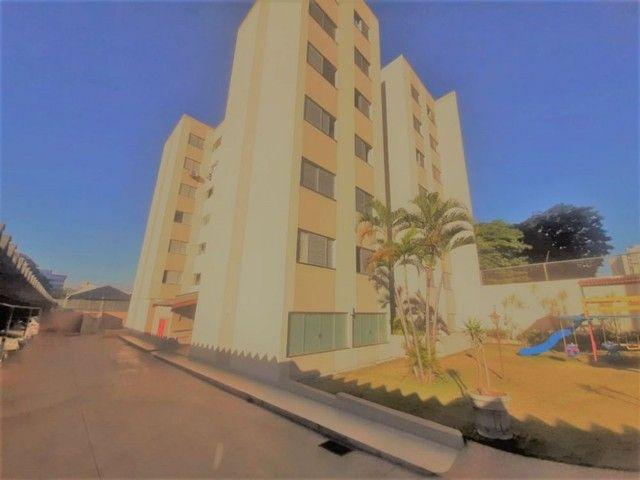 LOCAÇÃO   Apartamento, com 2 quartos em VILA BOSQUE, MARINGA