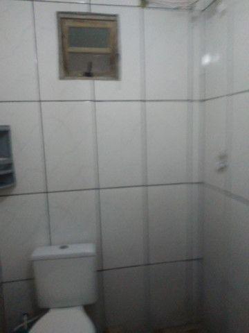 Casa para alugar em cidreira - Foto 4