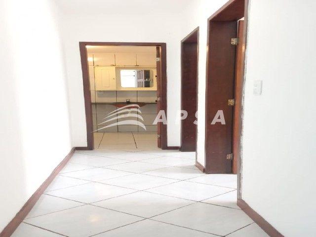 Apartamento para alugar com 2 dormitórios em Imbui, Salvador cod:33449 - Foto 10