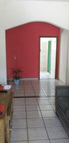 Vendo casa com Urgência em Cariacica- Bia Araújo