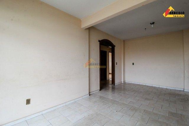 Apartamento para aluguel, 3 quartos, 1 suíte, 1 vaga, São José - Divinópolis/MG - Foto 10