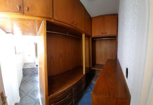 Casa confortável e espaçosa - Foto 16