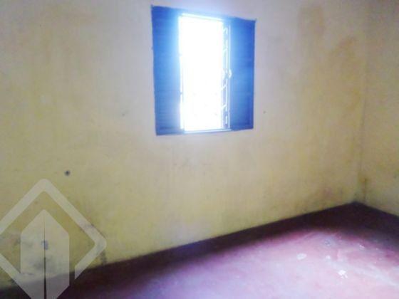 Casa à venda com 5 dormitórios em Humaitá, Porto alegre cod:159857 - Foto 12