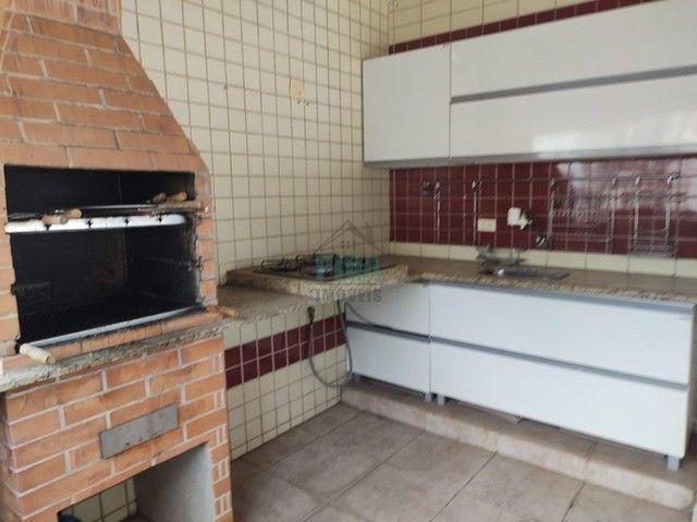 Apartamento à venda com 3 dormitórios em Caiçaras, Belo horizonte cod:PIV781 - Foto 10