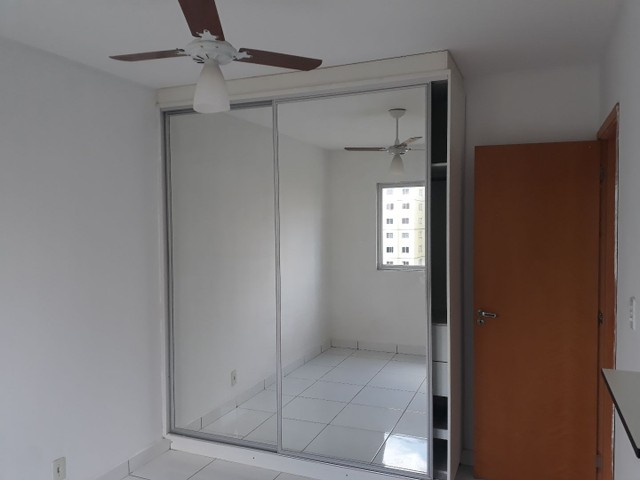 Apartamento de 2/4 no St. Negrão de Lima  - Foto 9