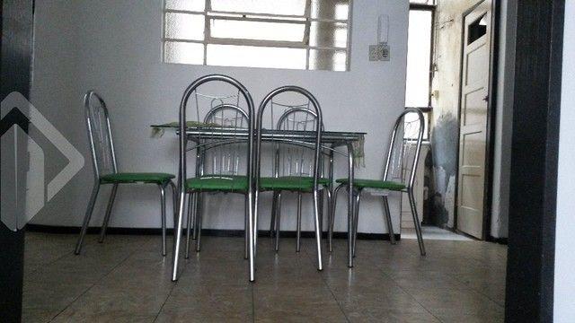 Apartamento à venda com 3 dormitórios em Cidade baixa, Porto alegre cod:199185 - Foto 9