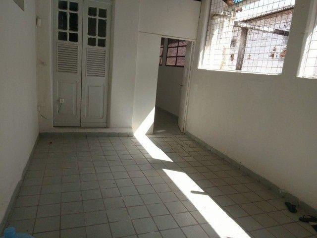 Casa na rua do Jasmim - Foto 7