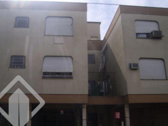 Apartamento à venda com 1 dormitórios em Vila ipiranga, Porto alegre cod:100151 - Foto 19