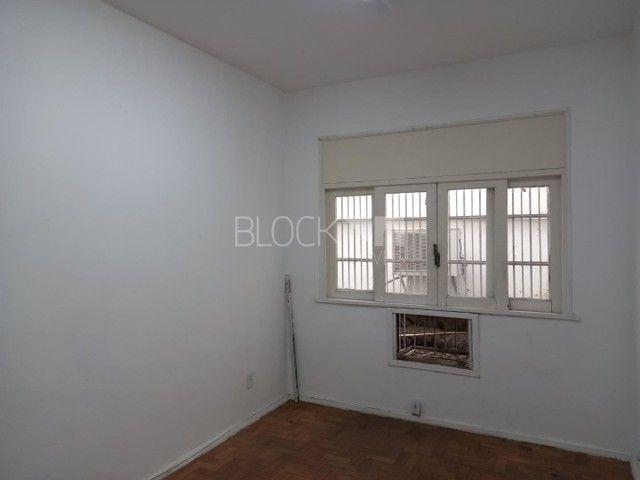 Escritório para alugar em Madureira, Rio de janeiro cod:BI8766 - Foto 2
