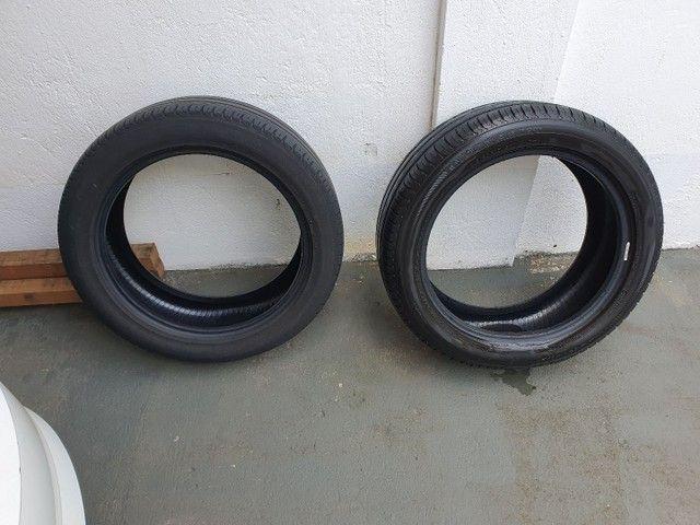 2 215 50 17 Bridgestone  - Foto 5