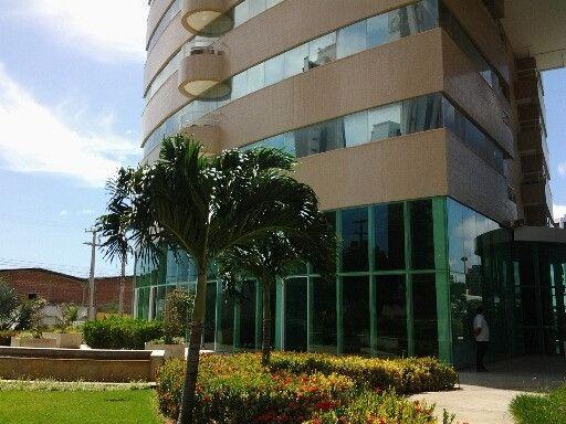 Sala comercial 34m² CTC - Foto 12